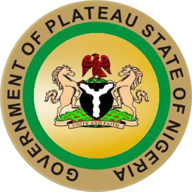 Plateau State Government Recruitment