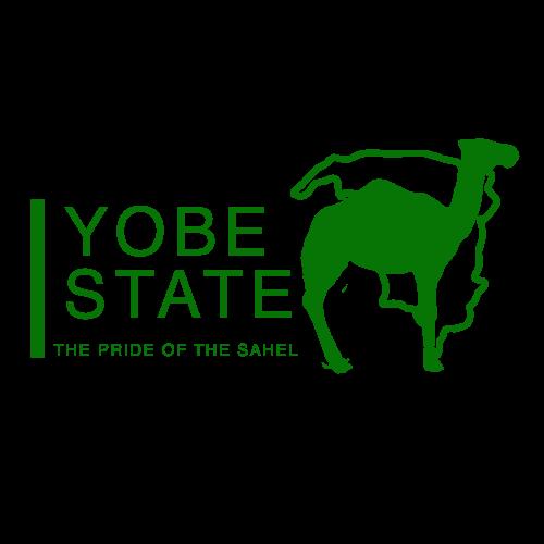 Yobe State Civil Service Commission Recruitment