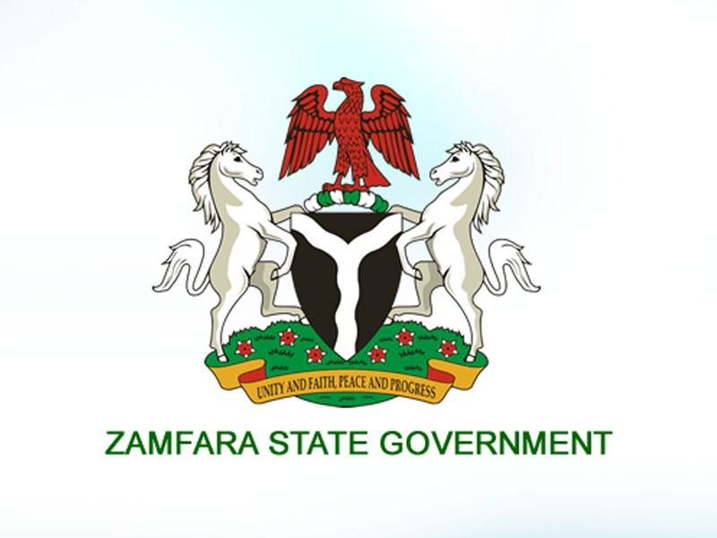 Zamfara State Civil Service Commission Recruitment