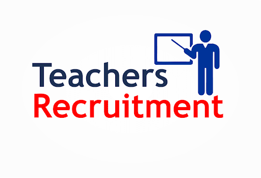 Adamawa State SUBEB Recruitment