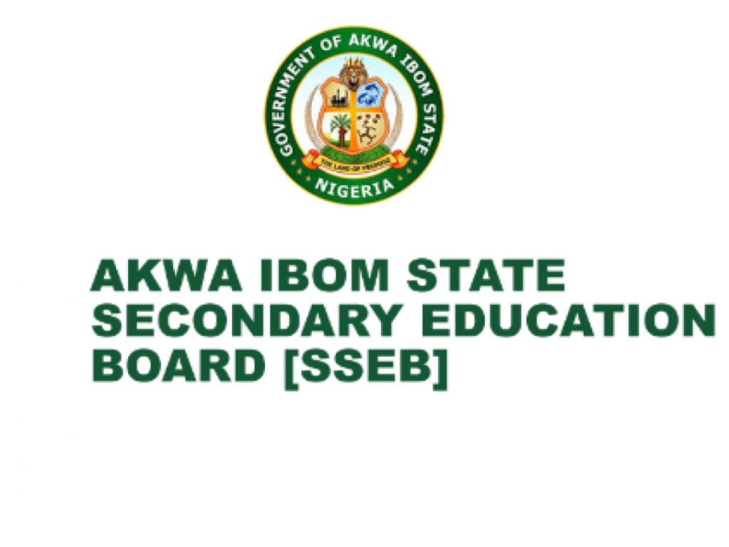 Akwa Ibom State SSEB Recruitment