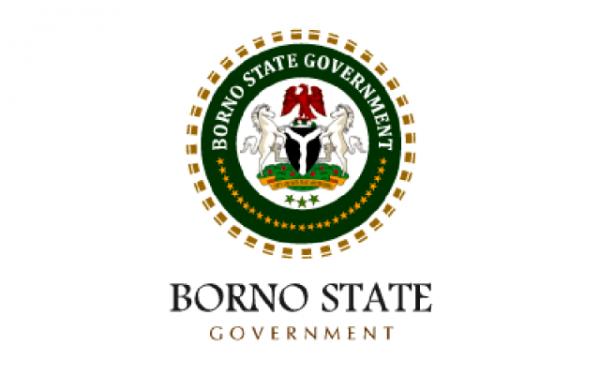Borno State Teachers Recruitment