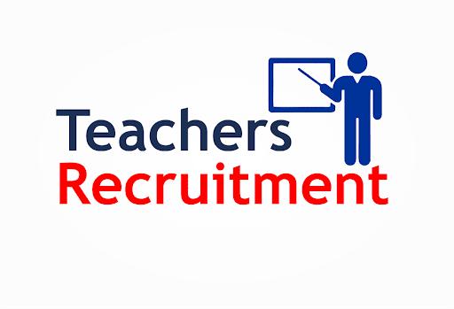 Delta State SUBEB Recruitment
