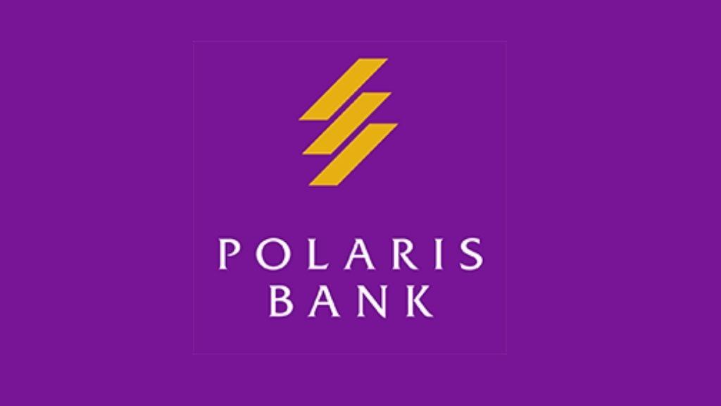 Polaris Bank Recruitment